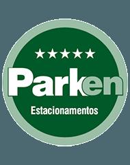 Parken Estacionamentos
